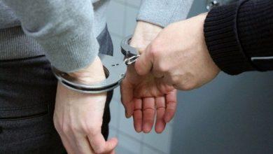 Photo of Două furturi, la sfârșit de săptămână, în Deva și Șoimuș