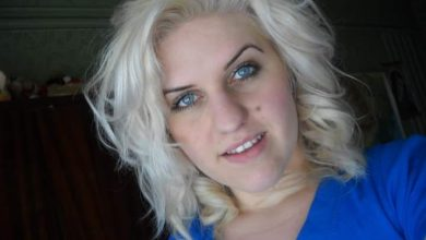 Photo of Strangere de fonduri pentru hunedoreanca Herban Dorina Ioana, diagnosticată cu o formă foarte rară de cancer