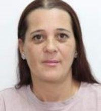 Photo of Aţi văzut-o? Femeie de 38 ani din Deva dispărută