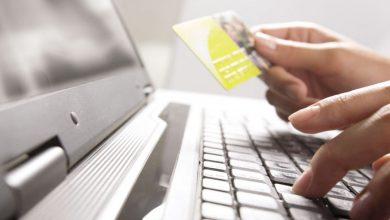 Photo of Tot mai mulți deveni plătesc online impozitele și taxele locale