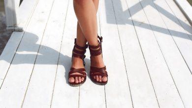 Photo of (P) Ce spun despre tine perechile de sandale dama din piele pe care le alegi?