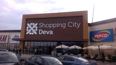Photo of Shopping City Deva anunță ajustarea programului de funcționare la 8 ore