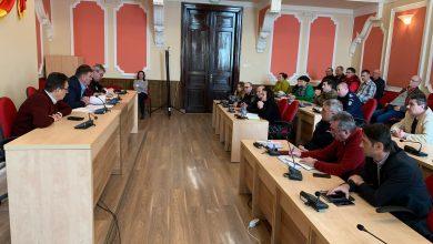Photo of Audienţele cu cetăţenii de la Primăria Municipiului Deva se suspendă ca o măsură de protecţie împotriva infectării cu noul Coronavirus