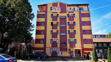 Photo of Fostul primar al Hunedoarei, Viorel Arion, s-a oferit să închirieze un hotel pentru cadrele medicale de la Spitalul Hunedoara