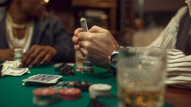 Photo of (P) Hunedoara, județul cu toate cazinourile închise: Descoperă avantajele pariurilor online și câștigă sume impresionante