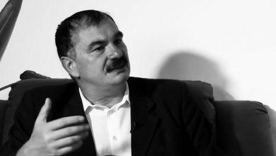 Photo of Editrorial Mircea Miclea, EduPedu.ro: Arta de a trăi în vremuri de criză