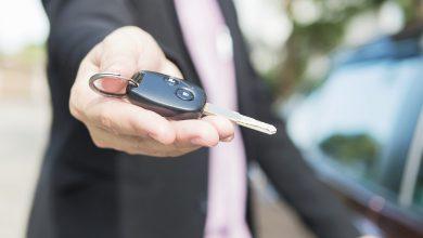 Photo of (P) A venit momentul sa obtii fisa medicala pentru permis auto? Iata cum trebuie sa procedezi