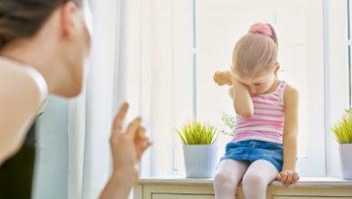 Photo of Cum să atragi cooperarea copilului fără să ridici tonul și să repeți de 10 ori