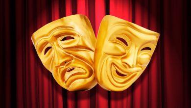 Photo of 27 martie, ziua mondială a teatrului