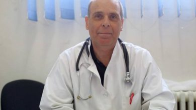 """Photo of Reguli simple, cu care, dacă le respectăm, ne facem viața mai ușoară și mai sigură. Dr. Virgil Musta, de la Spitalul """"Victor Babeș"""", face o listă a lucrurilor de care trebuie să ținem cont în această perioadă"""