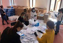 Photo of Baia Mare – 50 de mii de pachete cu mănuși, măști, spirt și dezinfectant vor fi împărțite fiecărui locuitor din municipiu
