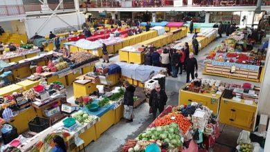 Photo of Chirii reduse la jumătate pentru comercianții din Piața Agroalimentară a Devei