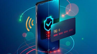 Photo of Atenționare! Atac informatic în desfăşurare. SRI avertizează: Un virus troian preia informaţiile bancare din telefon.