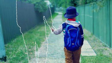 Photo of Cum să îți înveți copilul să se descurce singur pe stradă