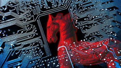 Photo of Atenționare! Troian bancar răspăndit prin intermediul emailului care infectează soluțiile de Internet Banking prin browser