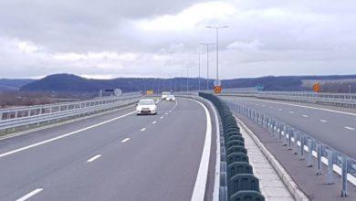Photo of Se ridică restricțiile de tonaj (7,5 tone) pe lotul 3 al autostrăzii Lugoj – Deva