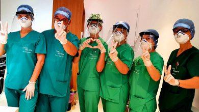 Photo of (P) Clinica MedVarix din Timișoara sprijină pacienții: testare Covid, chirurgie și tratamente în deplină siguranță.