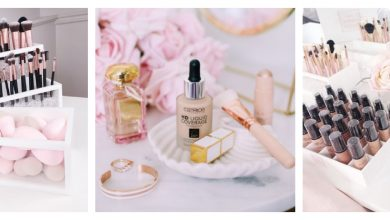 Photo of (P) Catrice – produse cosmetice inedite, calitative și la prețuri accesibile
