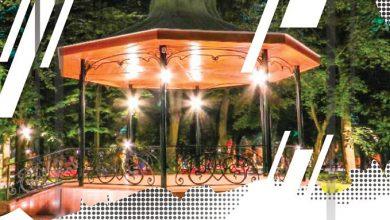 """Photo of Concerte live în Parcul """"Cetate"""" din Deva – în fiecare duminică, de la ora 18:00"""