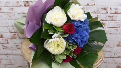 Photo of O florarie online te învață semnificația florilor de vară! Fiecare buchet transmite un mesaj