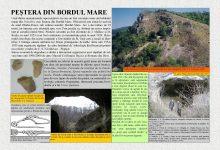 Photo of Muzeul Civilizației Dacice și Romane din Deva propune astăzi publicului, în contextul proiectului online Un monument pe săptămână: PEȘTERA DIN BORDUL MARE