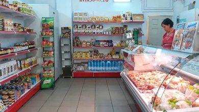 Photo of Românii spun că vor să cumpere mai multe produse de la de la comercianții locali, în perioada post-izolare – studiu