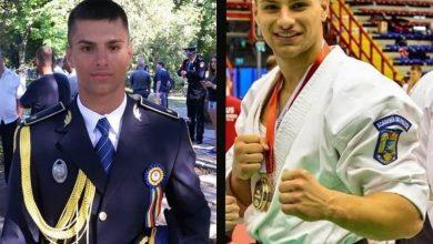Photo of Hunedoreanul Florin Mureșan, multiplu campion naţional, european şi mondial are nevoie de ajutorul nostru