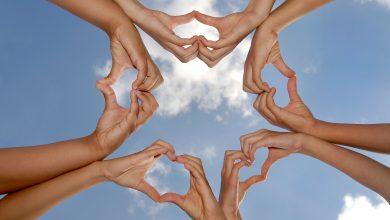 Photo of 30 iulie este Ziua Internaţională a Prieteniei