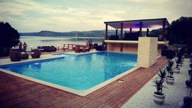 Photo of Update. Descindere de proporții la un club de pe malul lacului Cinciș. Administratorul a fost reținut