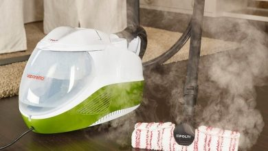 Photo of Asigură-te că locuința ta este un mediu igienizat! Folosește aspiratoare cu abur!