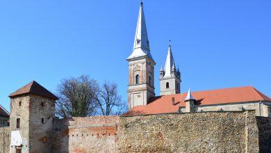 Photo of Muzeul Civilizației Dacice și Romane din Deva prezintă astăzi în contextul proiectului online, Un monument pe săptămână – Cetatea Orăștiei