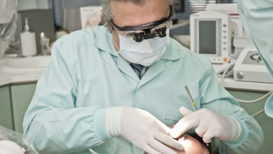Photo of (P)Nu amâna vizitele regulate la medicul dentist! El este cel care îți poate oferi un tratament pentru parodontoză!