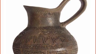Photo of Muzeul Civilizației Dacice și Romane din Deva expune astăzi online o altă piesă restaurată – restaurarea unei căniţe aparţinând culturii Coţofeni.