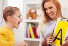 Photo of 2 aprilie  – Ziua Internațională de conștientizare a autismului