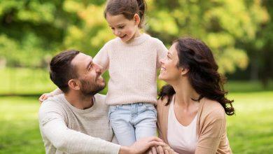 Photo of Cum să fii un bun părinte vitreg? Recomandările unor părinți încercați și ale psihologilor
