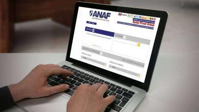 Photo of ANAF va finaliza dezvoltarea sistemului informatic SAF – T în luna iulie 2021