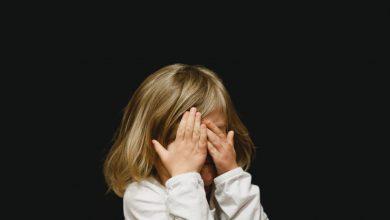Photo of Atacurile de panică la copii: Nu le ignorați! Ele ascund o problemă reală