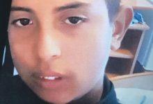 Photo of Minorul, care se afla în urmărire naţională a fost găsit
