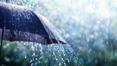 Photo of Alertă meteo COD GALBEN. Ploi torenţiale şi vijelii în județul Hunedoara