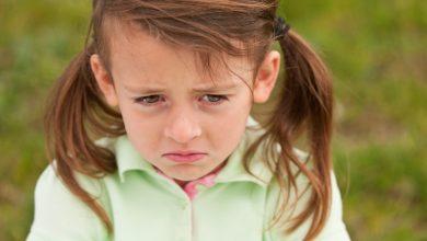 Photo of Tantrum la copii – cum să îl previi și cum să îl gestionezi corect.