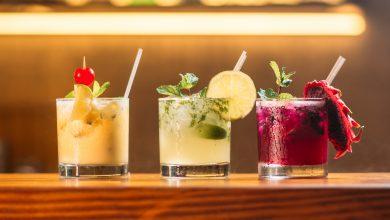Photo of (P) 3 cocktailuri inedite cu vodka pe care trebuie să le încerci chiar acum!