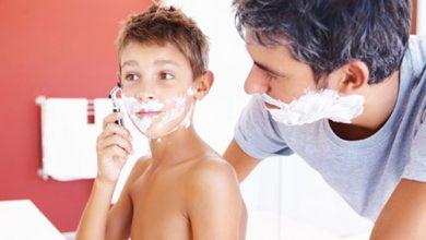 Photo of De ce și cum să le vorbim copiilor despre pubertate