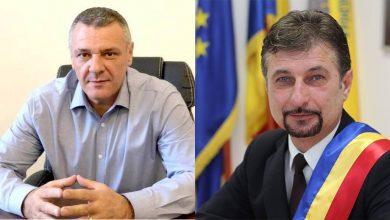 Photo of Alegeri locale 2020: Deva și Hunedoara își păstrează primarii. Florin Nicolae Oancea și Dan Bobouțanu realeși. Surpriza vine de la Simeria