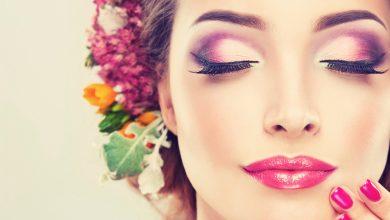 Photo of Astăzi este marcată Ziua Internațională a Frumuseții