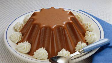 Photo of Rafinament de ciocolată