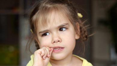 Photo of Copiii și ticurile. Explicații științifice