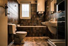 Photo of (P) Care sunt lucrurile din baie de care TREBUIE să SCAPI! Află acum ce să schimbi pentru a avea o încăpere armonioasă!
