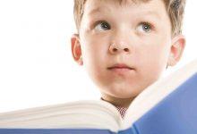 Photo of Tulburări specifice de învățare: cum le recunoaștem și ce putem face