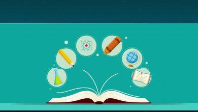 Photo of 5 Octombrie – Ziua Internațională a Educaţiei! La Mulţi Ani Profesorilor!