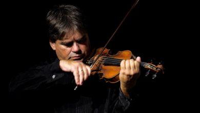 """Photo of Concertul """"Vioara lui Enescu"""" va avea loc fără participarea publicului"""